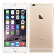APPLE Grade B iphone 6 64Go Or