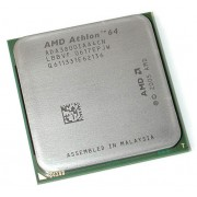 Procesor AMD Athlon64 3800+ ADA3800IAA4CN Socket AM2