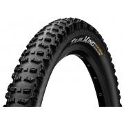 Cauciuc Trail King ShieldWall 29x2.4 Tubeless pliabil (60-622)
