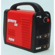 Genera Inverter za zavarivanje 150