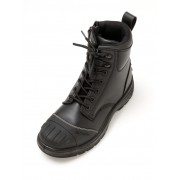 King Gee Burke-Z Work Boot
