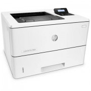 HP Stampante Laser HP Jet Pro M501N A4 43Ppm Ethernet 10/100/1000 Color