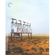Paris, Texas [Criterion Collection] [Blu-ray] [1984]