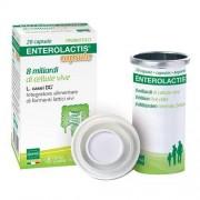 Sofar Spa Enterolactis 20 Capsule.