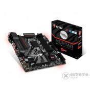 Placa video MSI S1151 B250M MORTAR Intel B250M, mATX