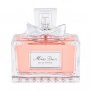 Christian Dior Miss Dior 2017 150 ml parfémovaná voda pro ženy