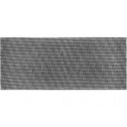 Plase slefuire gipscarton Wolfcraft 93x230 mm, granulatie 120, 2 bucati
