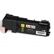 Italy's Cartridge TONER 6500 GIALLO COMPATIBILE *SERIE ECO* PER XEROX PHASER 6500 WORK CENTER 6505 106R01596 CAPACITA' 2.500 PAGINE