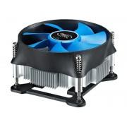 Cooler, DEEPCOOL THETA 15 PWM, LGA1150 (DP-ICAS-T15P)