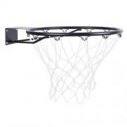 Insportline basketbalring