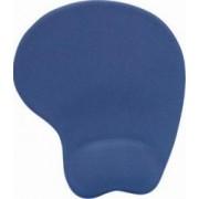 Mouse Pad Manhattan Albastru