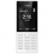 Telefon mobil Nokia 216 Dual Sim Grey