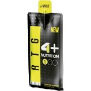 RTG+ Енергиен продукт 4+Nutrition