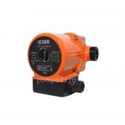 Pompă de recirculare pentru centrale termice IBO OHI 15-60/130