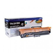 Brother TN-241BK Original Toner Cartridge Black