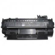 Тонер касета за Hewlett Packard 05 - Pro 400/M401/M425 series/P2035/P2055 - CF280X , CE505X - MediaRange