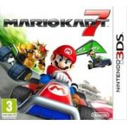 [Nintendo 3DS] Mario Kart 7