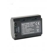 Digital Power NP FZ100 Acumulator pentru Sony A7 III A7M3 ALPHA 7 III A7 R III A7RM3 7 R III A9