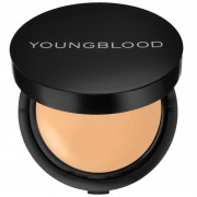 Youngblood Mineral Radiance Crème Powder Foundation 7g Beige caldo