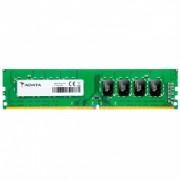 Memorie Adata AD4U2400W4G17-S 4GB DDR4 2400MHz CL17