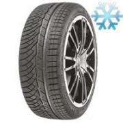 Zimska guma 17 Michelin 245/45 R17 99V Extra Load TL Pilot Alpin PA4 GRNX MI 291026