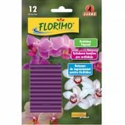 Florimo - tyčinky Orchideje 12ks