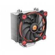 Hladnjak za procesor Thermaltake Riing Silent 12 Red CL-P022-AL12RE-A