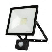 Kodak LED Motion Floodlight 20W 1700lm 887930417999 Replace: N/A
