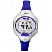 Orologio timex t5k740 da donna