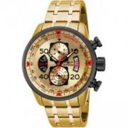 Мъжки часовник Invicta Aviator 17205