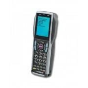 POSLine Terminal Portátil TPC7030D, Bluetooth - Incluye Cable USB y Fuente de Poder - REEMPLAZO DE TPC7020D