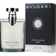 Bulgari Soir 100 ml Spray, Eau de Toilette