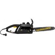 Tuinland McCulloch CSE 1835 Kettingzaag Elektrisch 1800W