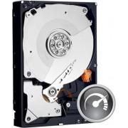 """HDD Interni WD Caviar Black 3.5"""" 500 GB, 7.200 rpm, WD5003AZEX"""