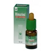 > Rinazina*ad Gtt 10ml 10mg 0,1%
