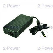 HP Original AC Adapter HP Smart 230W (609946-001)
