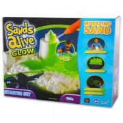 Sands Alive: világító kezdő készlet