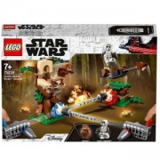 Конструктор Лего Стар Уорс - Action Battle Endor Assault, LEGO Star Wars, 75238