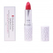 EIGHT HOUR LIP PROTECTANT STICK SPF15 BLUSH 3,7GR