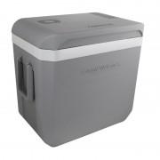 CampingazPowerbox Plus 36L