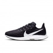 Nike Scarpa da running (larga) Nike Air Zoom Pegasus 36 - Donna - Nero