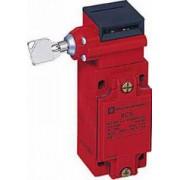 într.securit.metal cu cheie xcsc - 2ni+1nd - deschidere lentă - pg13.5 - Intrerupatoare, limitatoare de siguranta - Preventa safety - XCSC711 - Schneider Electric