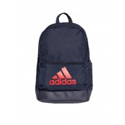 ADIDAS Classic Badge Of Sport Backpack Navy