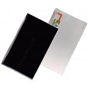 Дисплей за Samsung SM-T210/P3210 Galaxy Tab 3 7.0 WiFi