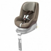 Maxi Cosi Pearl Earth Brown 6340