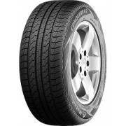 Matador MP 82 Conquerra 2 205/80R16 104T XL
