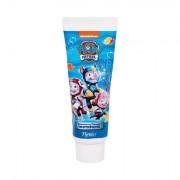 Nickelodeon Paw Patrol ovocná zubní pasta 75 ml