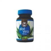 Naturmil Aloé Vera 90 comprimidos