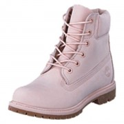 Timberland 6 In Premium Cameo Rose, Shoes, lila, EU 38
