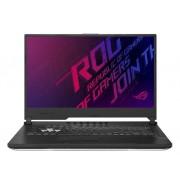 Asus G731 17.3 F-HD / i7-9750H / 8GB / 512GB+480GB SSD / GTX1650 / W10
